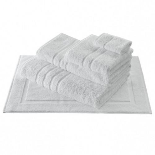 Ręcznik portofino 010