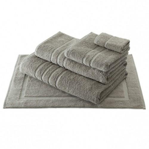 Ręcznik portofino 088
