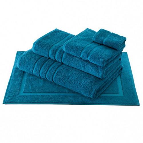 Ręcznik portofino 005