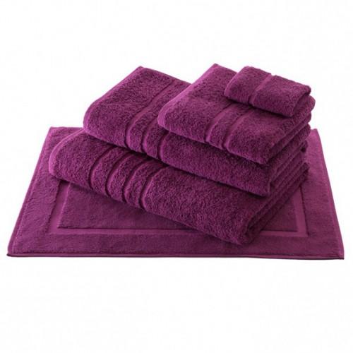 Ręcznik portofino 089