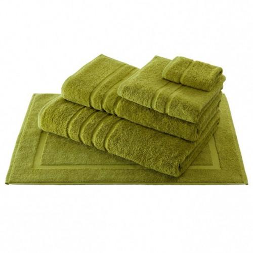 Ręcznik portofino 134