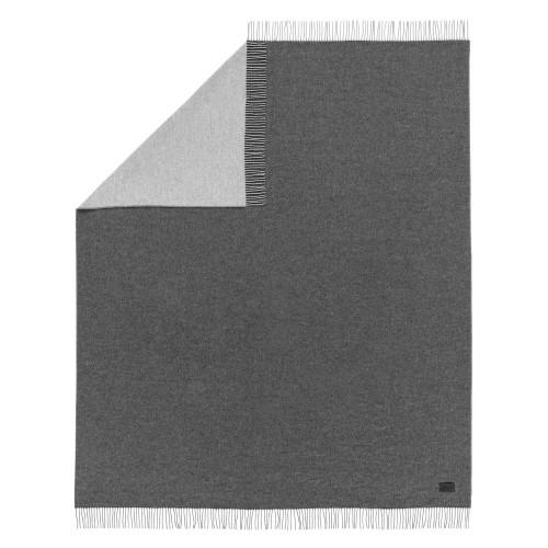 Koc 150/200 cm Tivoli 810