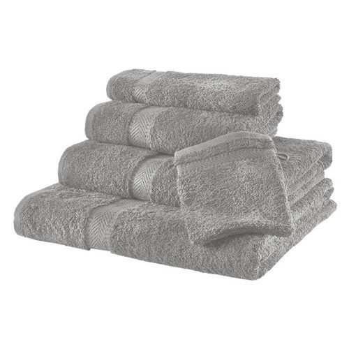 Ręcznik Imperial 086
