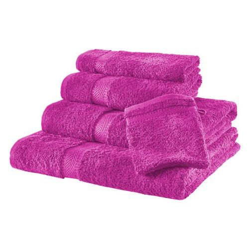 Ręcznik Imperial Trend 041